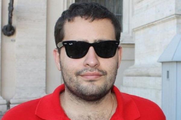 Откаты и оффшоры или кто такой Андрей Довбенко?