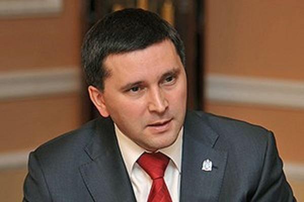 Казнокрад Дмитрий Кобылкин «под дурманом»?