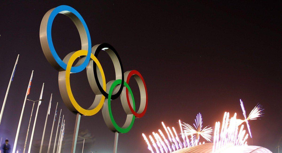 Дневник Олимпиады в РИО 2016: результаты, медальный зачет и на каком месте Россия?