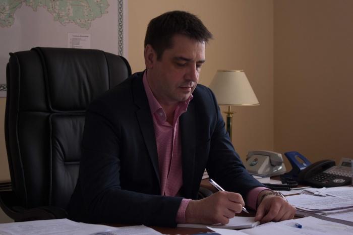 Евгений Львович Андреев