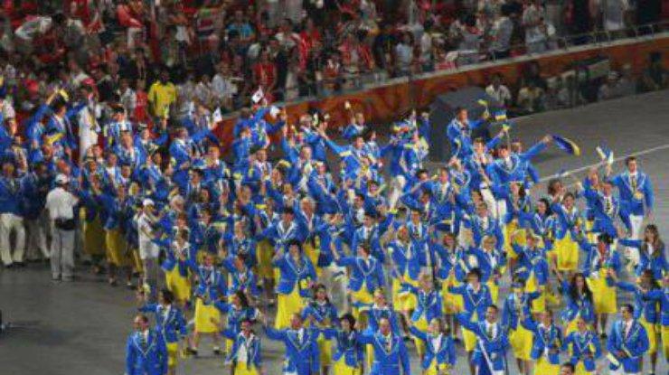 РИО 2016 результаты, медальный зачет и на каком месте Россия и Украина
