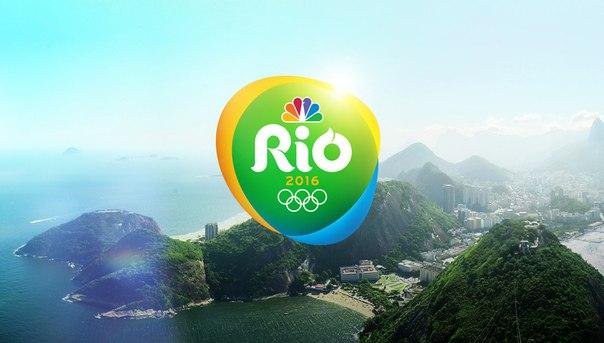 РИО 2016 результаты, медальный зачет олимпиады