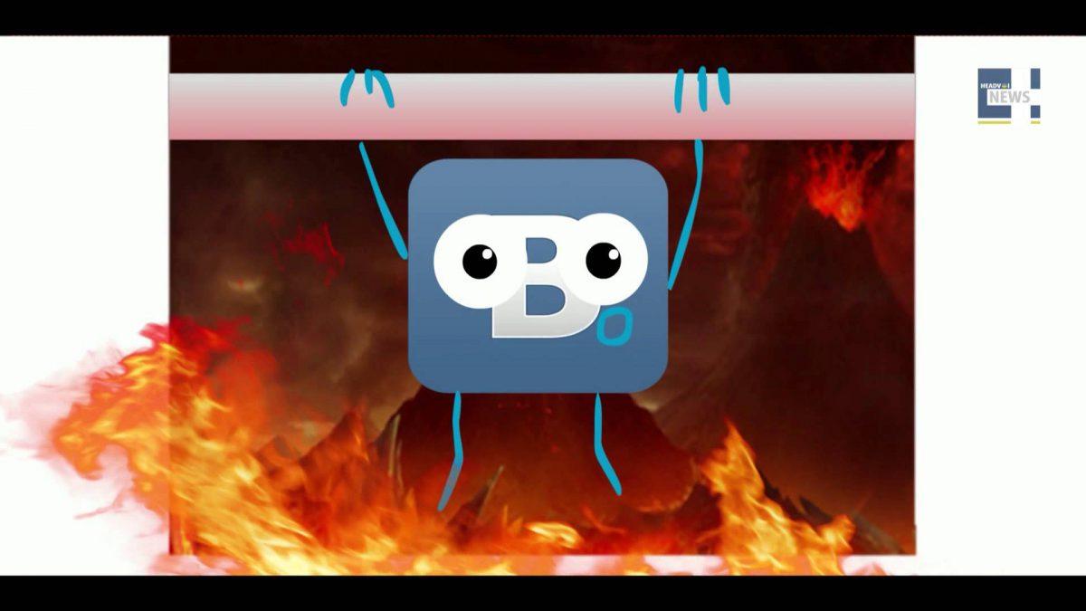 Что случилось с Вконтакте сегодня: почему Vk.com не работает?